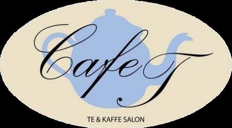 Cafe T